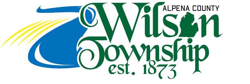 Wilson Township